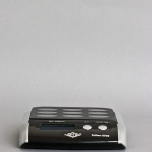 Upright Digital Postal Scale [KL-989]