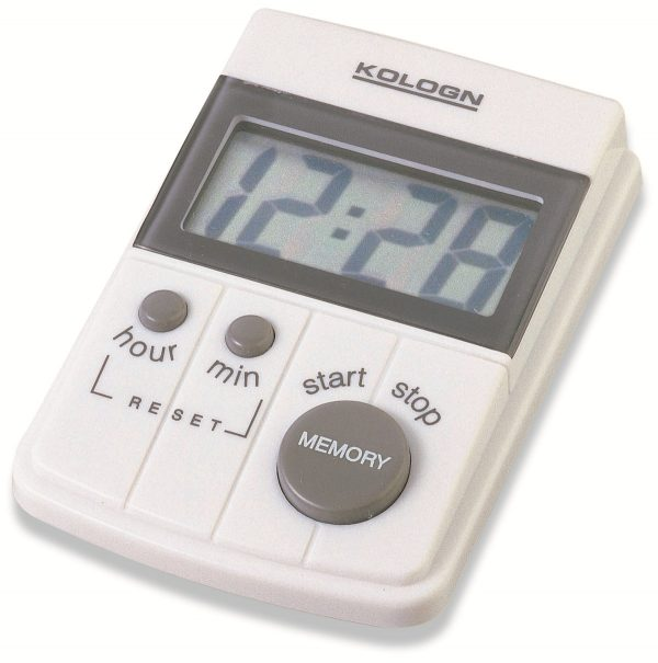 Digital Timer - Kologn 115